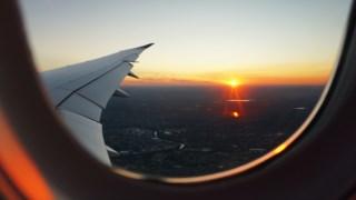 p3cronica,p3,aeroporto-lisboa,aviacao,tap,transportes,