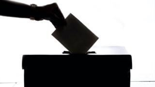 voto,p3cronica,p3,presidente-republica,jovens,marcelo-rebelo-sousa,