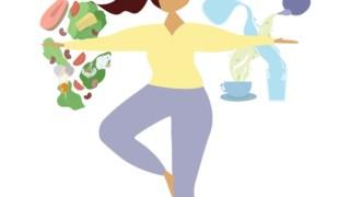 nutricao,alimentacao,saude,livros,medicina,doencas,