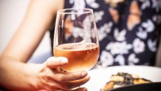 ,Vinho do Porto