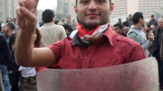 mundo,primavera-arabe-,irmandade-muculmana,hosni-mubarak,medio-oriente,egipto,