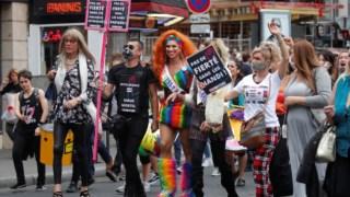 lgbt,transgenero,questoes-sociais,direitos-humanos,homossexualidade,mundo,
