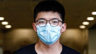 manifestacao,protestos,eleicoes,china,hong-kong,asia,