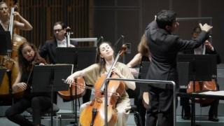 orquestra-sinfonica-porto-casa-musica,casa-musica,critica,culturaipsilon,musica,porto,