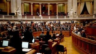 O grupo parlamentar do PSD quer criar critérios objectivos de ligação a Portugal para atribuir nacionalidade portuguesa a descendentes de sefarditas