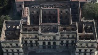 rio-janeiro,museus,historia,patrimonio,culturaipsilon,brasil,