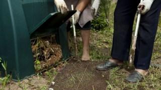 lixo-portugal,ministerio-ambiente,local,ambiente,residuos,reciclagem,