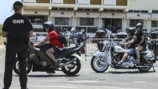 motos,acidentes,seguranca-rodoviaria,sociedade,gnr,