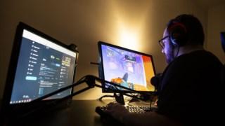 competicao-,vicios,p3,internet,videojogos,industria,