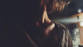 violencia-sexual,violacao,p3cronica,p3,assedio-sexual,mulheres,