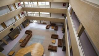 estudantes,residencia,alojamento,actualidade,p3,ensino-superior,