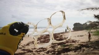 ecologia,p3,sustentabilidade,ambiente,poluicao,praias,