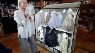 matteo-garrone,paris,vestuario,moda,design,franca,