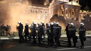belgrado,balcas,protestos,mundo,servia,europa,