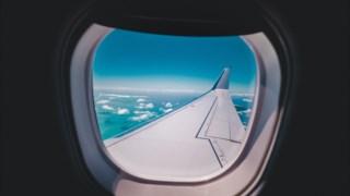 coronavirus,aviacao,empresas,economia,portugal,transportes,