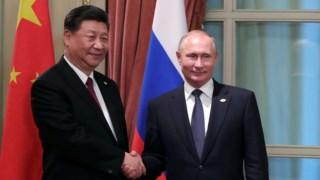 xi-jinping,mundo,vladimir-putin,china,asia,russia,