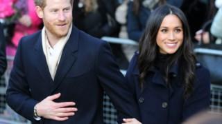 harry,meghan-markle,impar,familia-real-britanica,inglaterra,reino-unido,
