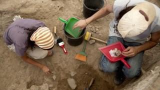 valpacos,patrimonio,local,arqueologia,