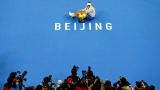modalidades,tenis,desporto,formula-1,ciclismo,badminton,