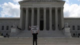 donald-trump,tribunais,eua,mundo,justica,america,