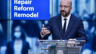 comissao-europeia,conjuntura,economia,uniao-europeia,conselho-europeu,parlamento-europeu,