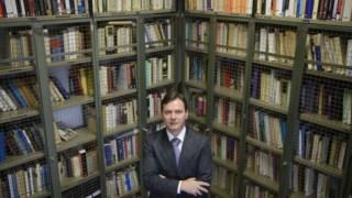 literatura-cientifica,bases-dados,arquivos,acesso-aberto,bibliotecas,ciencia,