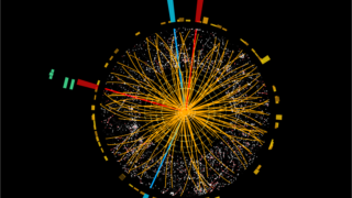 universo,sistema-solar,fisica,espaco,cern,bosao-higgs,