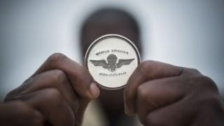 exercito,forcas-armadas,militares,sociedade,justica,mocambique,