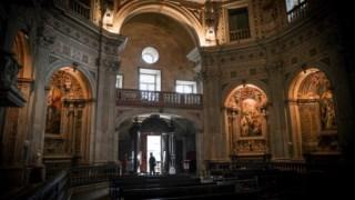 igreja-catolica,historia,patrimonio,local,lisboa,religiao,