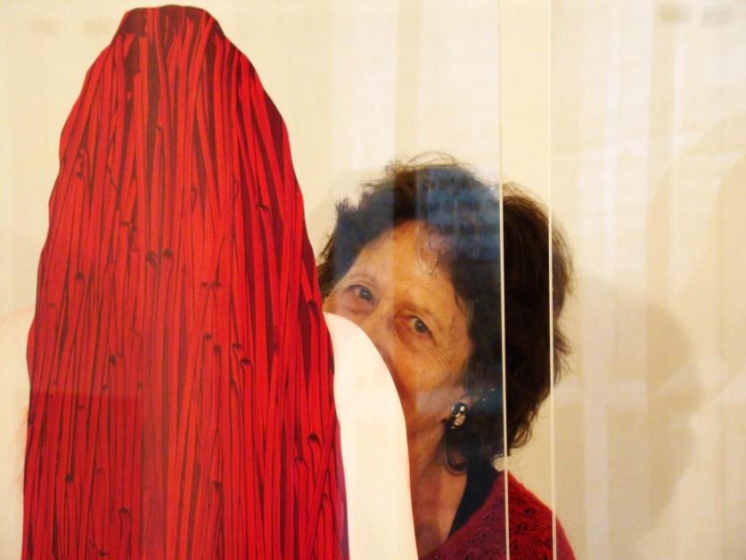 amesterdao,fundacao-calouste-gulbenkian,museus,artes,culturaipsilon,pintura,