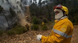 bombeiros,ministerio-administracao-interna,sociedade,antonio-costa,meteorologia,incendios-florestais,