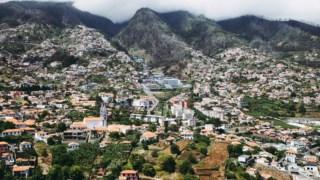 O Funchal leva uma das maiores fatias dos três milhões de euros