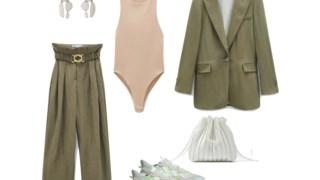impar,calcado,consumo,shopping,moda,design,