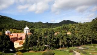 reserva-ecologica-nacional,urbanismo,cascais,patrimonio,local,ambiente,