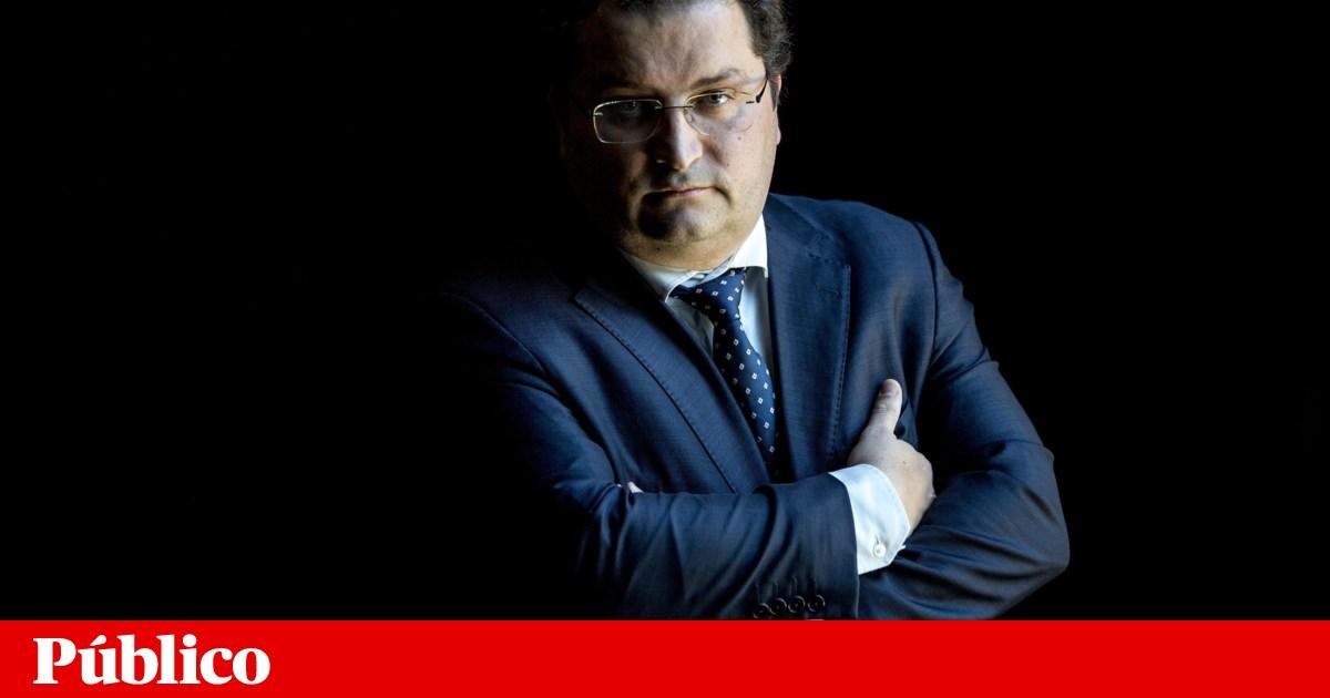 Presidente Do Cen Critica Plano De Costa Silva Por Ser Pouco Concreto