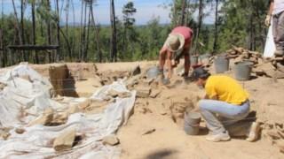 covid19,proencaanova,patrimonio,local,arqueologia,
