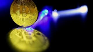 criptomoedas,bitcoin,redes-sociais,tecnologia,twitter,