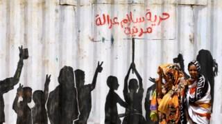 direitos-mulheres,islao,mulheres,mundo,sudao,africa,