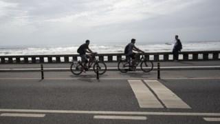 trofa,mobilidade,bicicletas,local,