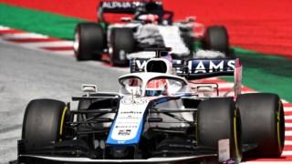 campeonato-mundo,motores,desporto,automobilismo,formula-1,