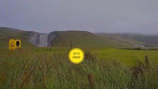 marketing,internet,viagens,fugas,turismo,islandia,