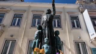 colonialismo,escravatura,igreja-catolica,historia,culturaipsilon,brasil,