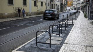 mobilidade,automoveis,seguranca-rodoviaria,local,lisboa,transportes,
