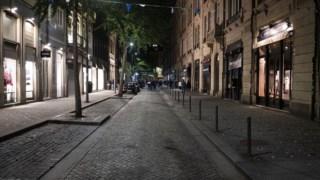 cidade,p3cronica,p3,urbanismo,mobilidade,transito,
