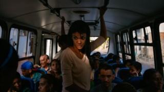 fotografia,artes,media,culturaipsilon,coimbra,venezuela,
