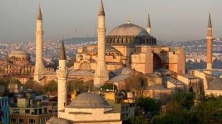 mundo,religiao,recep-tayyip-erdogan,medio-oriente,turquia,europa,
