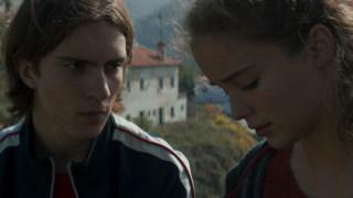 goncalo-waddington,cinema-portugues,critica,teatro,cinema,culturaipsilon,