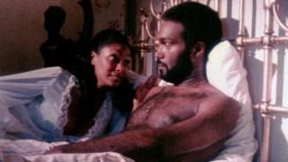 <I>Ganja & Hess</i>, de Bill Gunn, um dos filmes do ciclo <i> Pesadelo Americano: O Racismo e o Cinema de Terror</i>, uma das grandes novidades da programação da 14ª edição do festival de cinema de terror lisboeta MOTELX