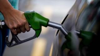 empresas,economia,bp,combustiveis,energia,