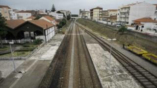 rede-ferroviaria,torres-vedras,caldas-rainha,local,cp,transportes,